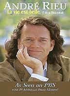 Andre Rieu's quote #6