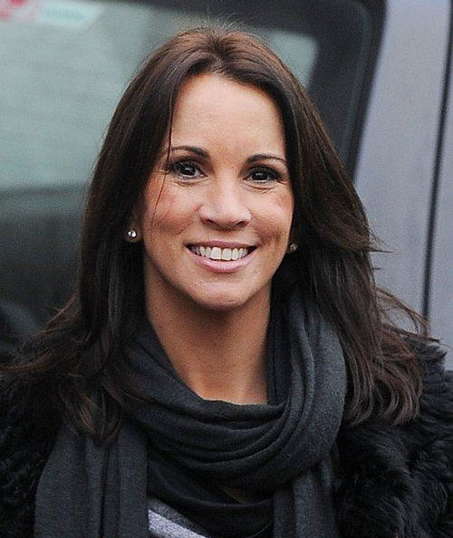 Andrea McLean's quote #3