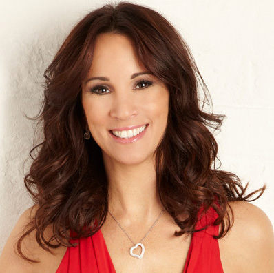 Andrea McLean's quote #2