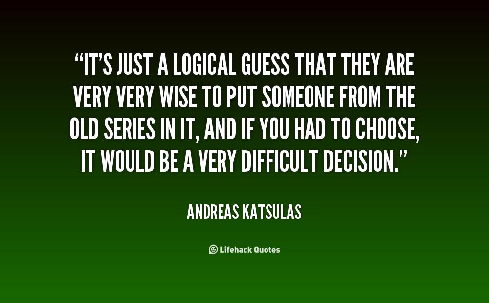 Andreas Katsulas's quote #4