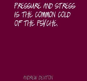 Andrew Denton's quote #3