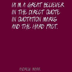 Andrew Marr's quote #4
