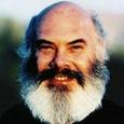 Andrew Weil's quote #4