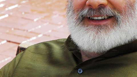 Andrew Weil's quote #5