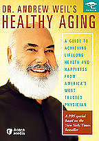 Andrew Weil's quote #6