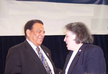Andrew Young's quote #8