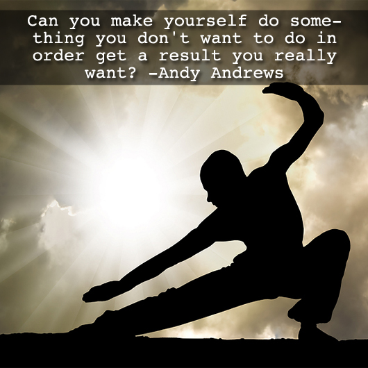 Andy Andrews's quote #2