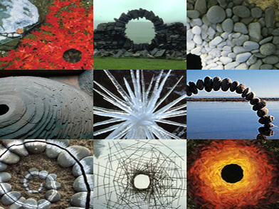 Andy Goldsworthy's quote #3