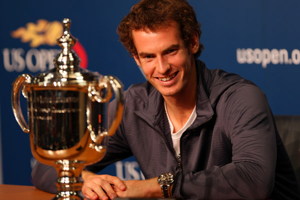 Andy Murray's quote #4