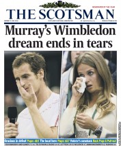 Andy Murray's quote #7