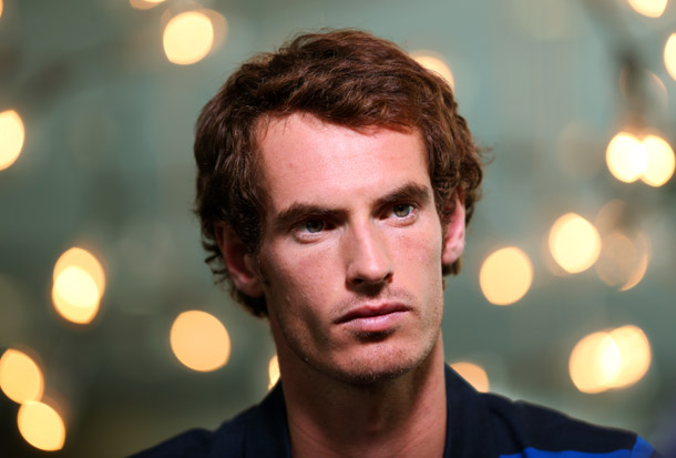 Andy Murray's quote #2