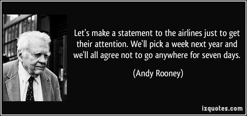 Andy Pick's quote #3