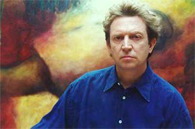 Andy Summers's quote #2
