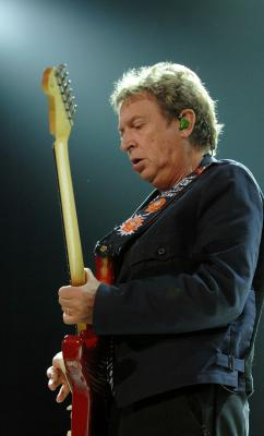 Andy Summers's quote #6