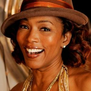 Angela Bassett's quote #5