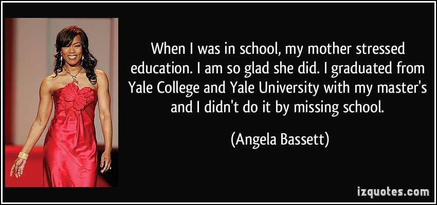 Angela Bassett's quote #2