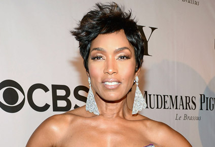 Angela Bassett's quote #7