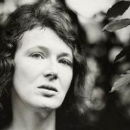 Angela Carter's quote #5