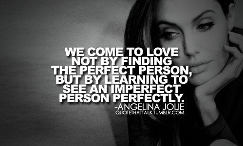 Angelina Jolie quote #2