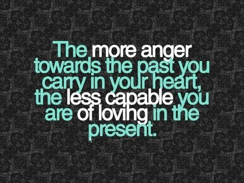 Anger quote #6