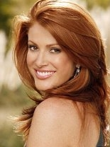 Angie Everhart's quote #3