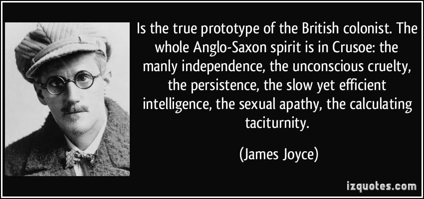 Anglo-Saxon quote #2