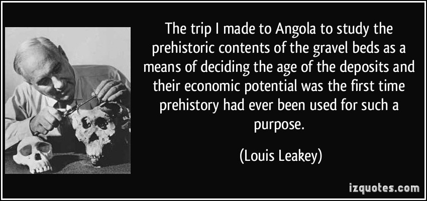 Angola quote #2
