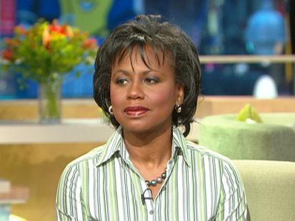 Anita Hill's quote #1