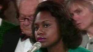 Anita Hill's quote #2