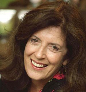 Anita Roddick's quote #2