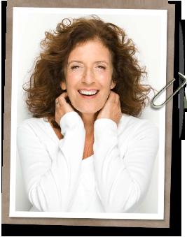 Anita Roddick's quote #6