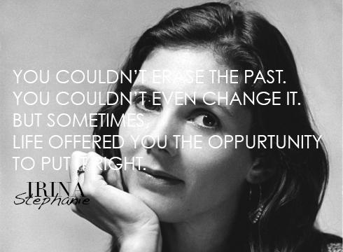 Ann Brashares's quote #5