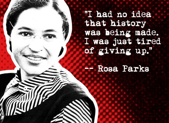 Ann Robinson's quote #1