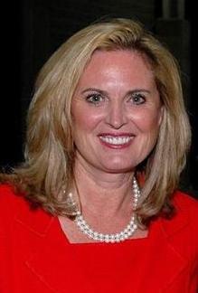Ann Romney's quote #1