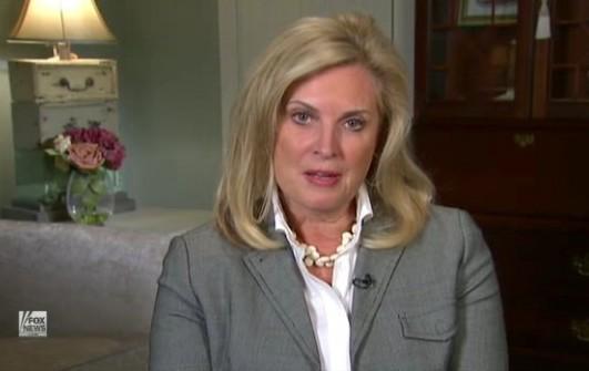 Ann Romney's quote #4