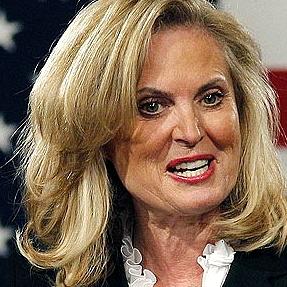 Ann Romney's quote #5