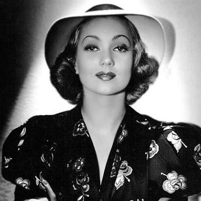 Ann Sothern's quote #1