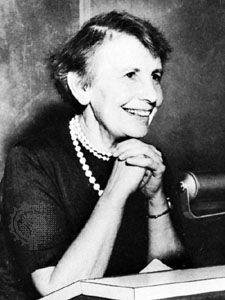 Anna Freud's quote #7