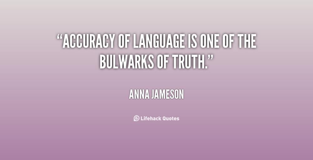 Anna Jameson's quote #1