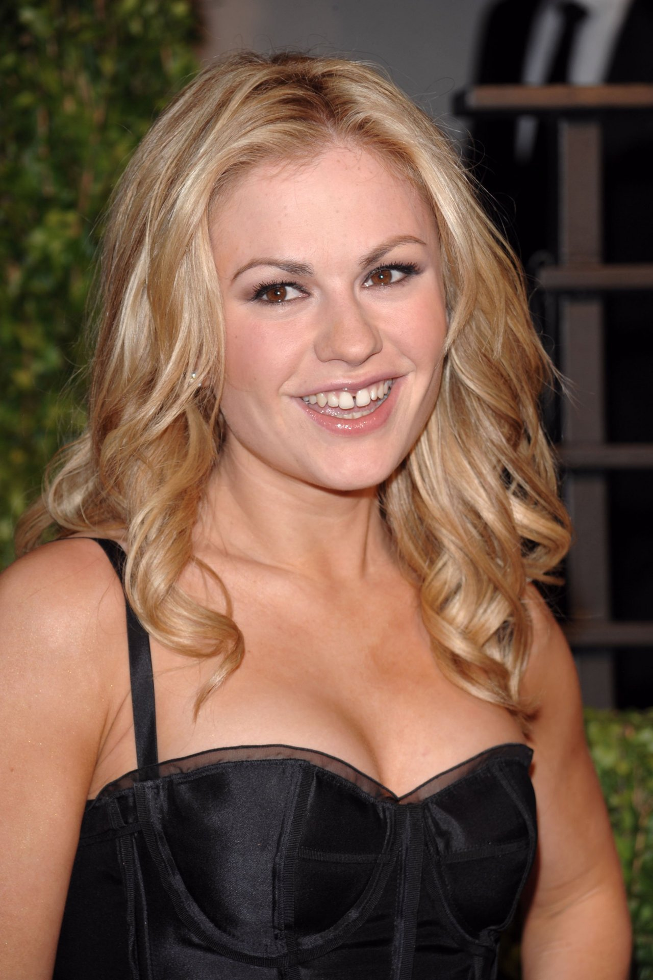 Anna Paquin Biography, Anna Paquin's Famous Quotes ...