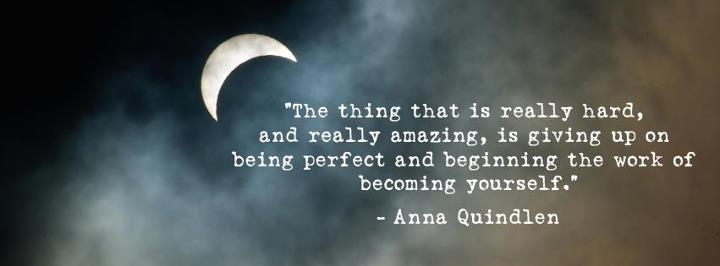 Anna Quindlen's quote #4