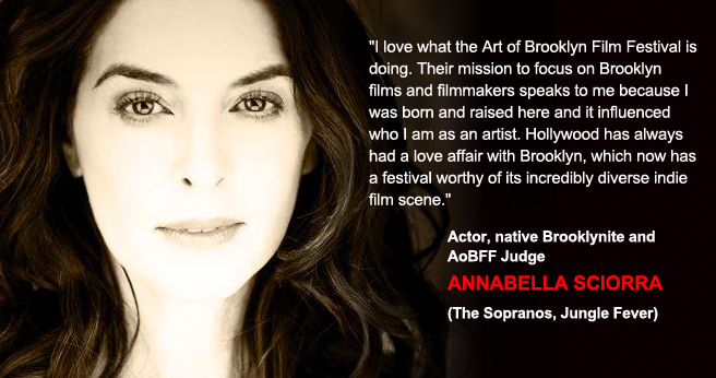 Annabella Sciorra's quote #3