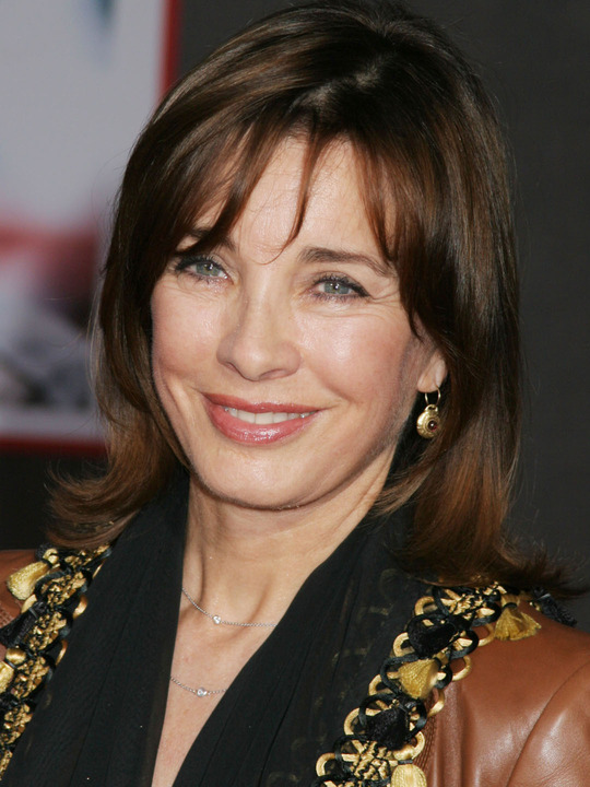 Anne Archer's quote #1