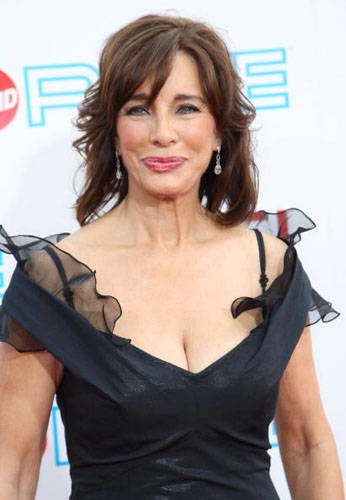 Anne Archer's quote #2