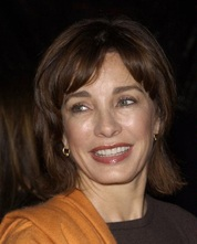 Anne Archer's quote #4