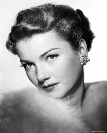 Anne Baxter's quote #3
