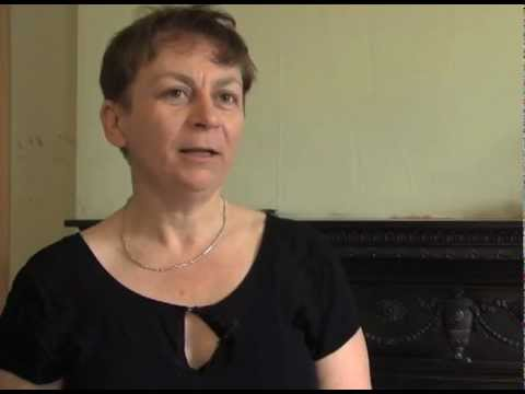 Anne Enright's quote