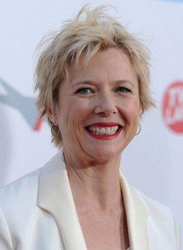 Annette Bening's quote #1