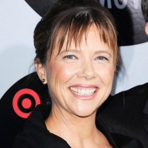 Annette Bening's quote #2