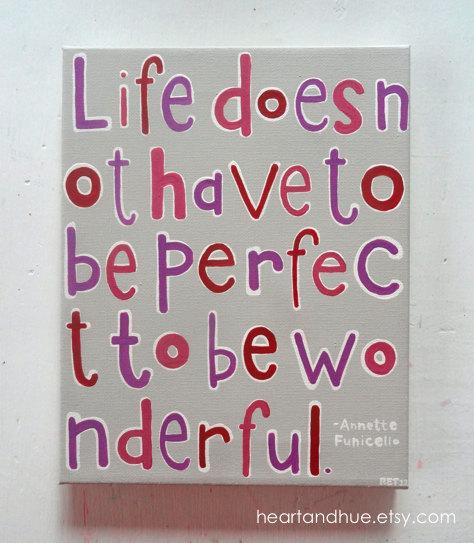 Annette Funicello's quote #6